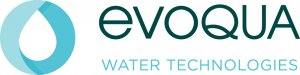 Official distributor of water treatment systems Evoqua