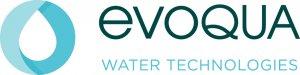 EVOQUA su arıtma sistemlerinin resmi distribütörü