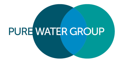 Industrial water purification systems Pure Water Group