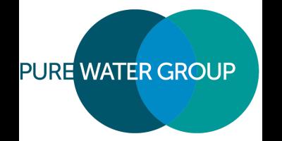 Pure Water Group endüstriyel su arıtma sistemleri